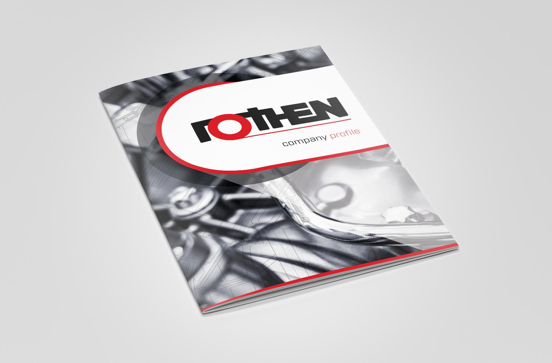 rothen_Brochure_1