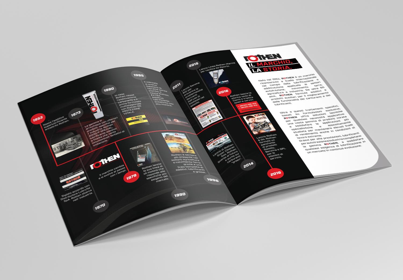 rothen_Brochure_2