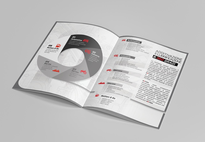 rothen_Brochure_3