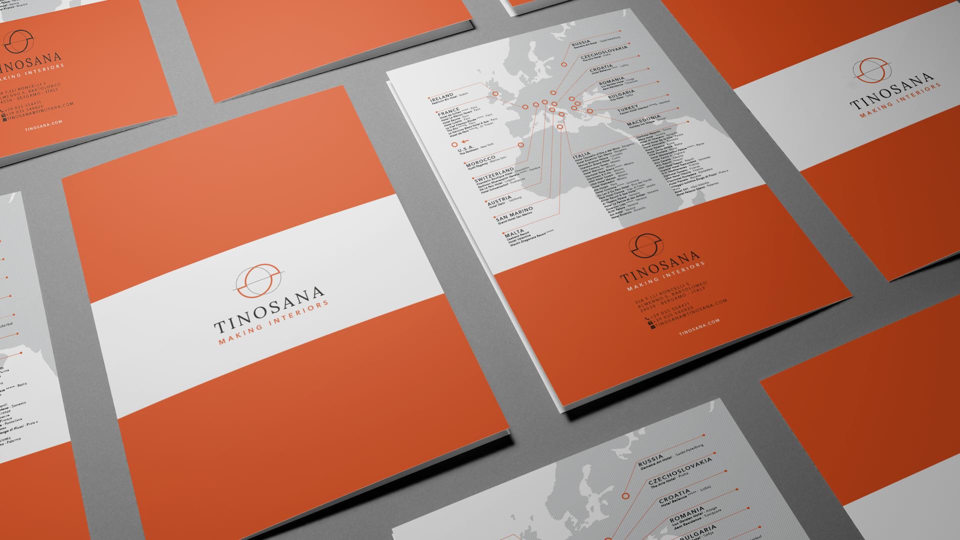 6 tinosana_leaflet
