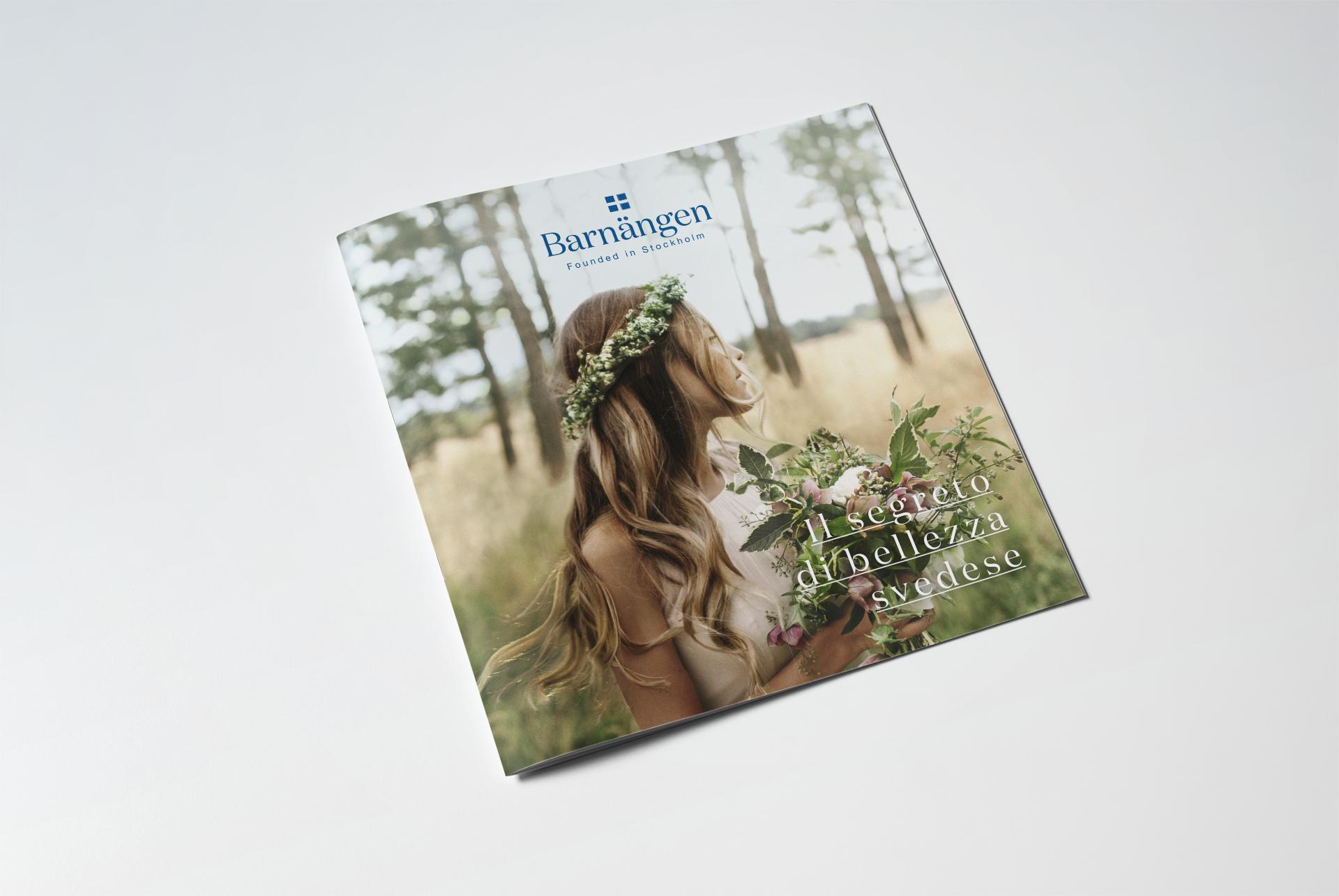 BARNANGEN_Brochure_A