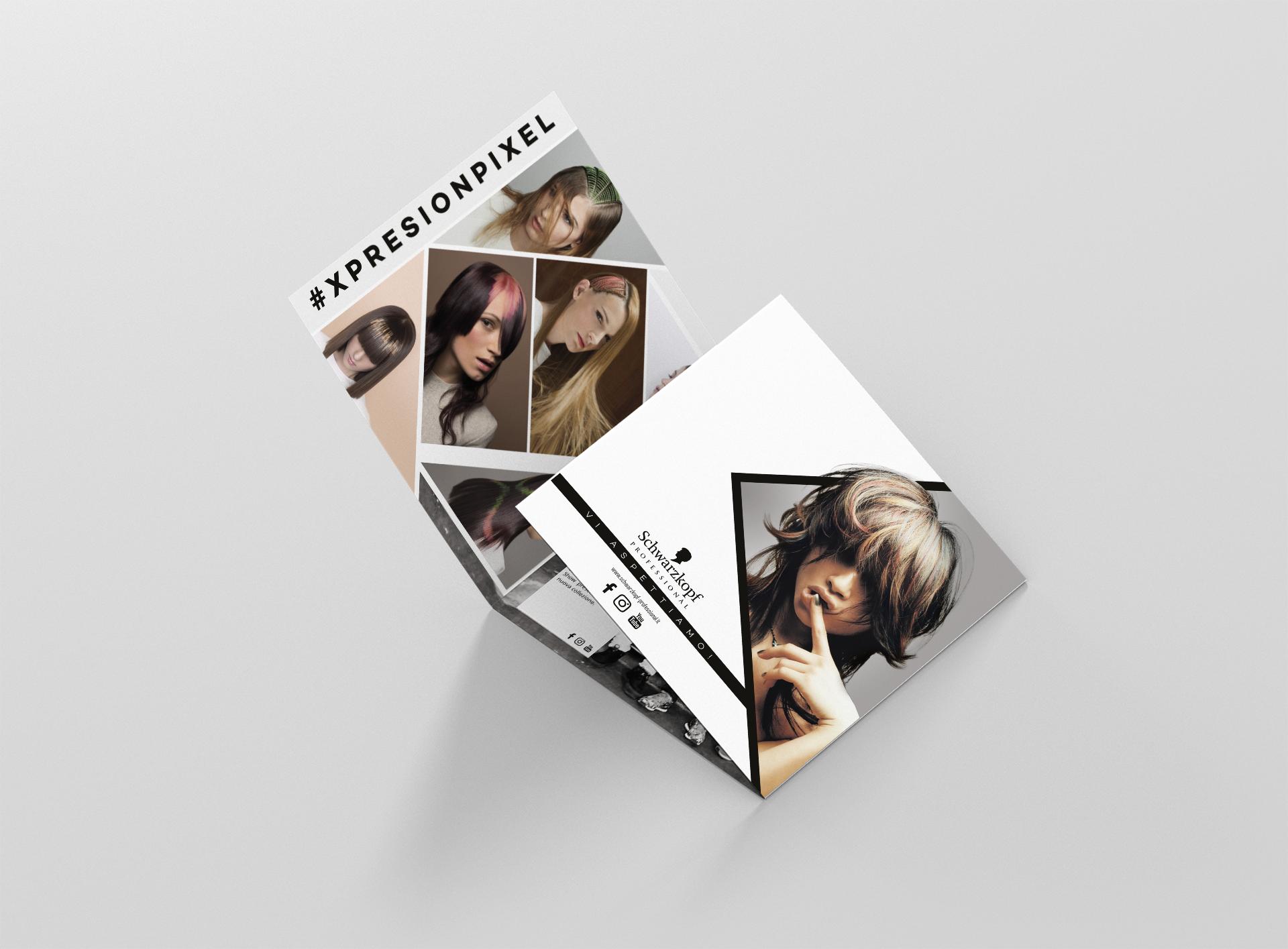 SKP_Brochure BackInMilan_B