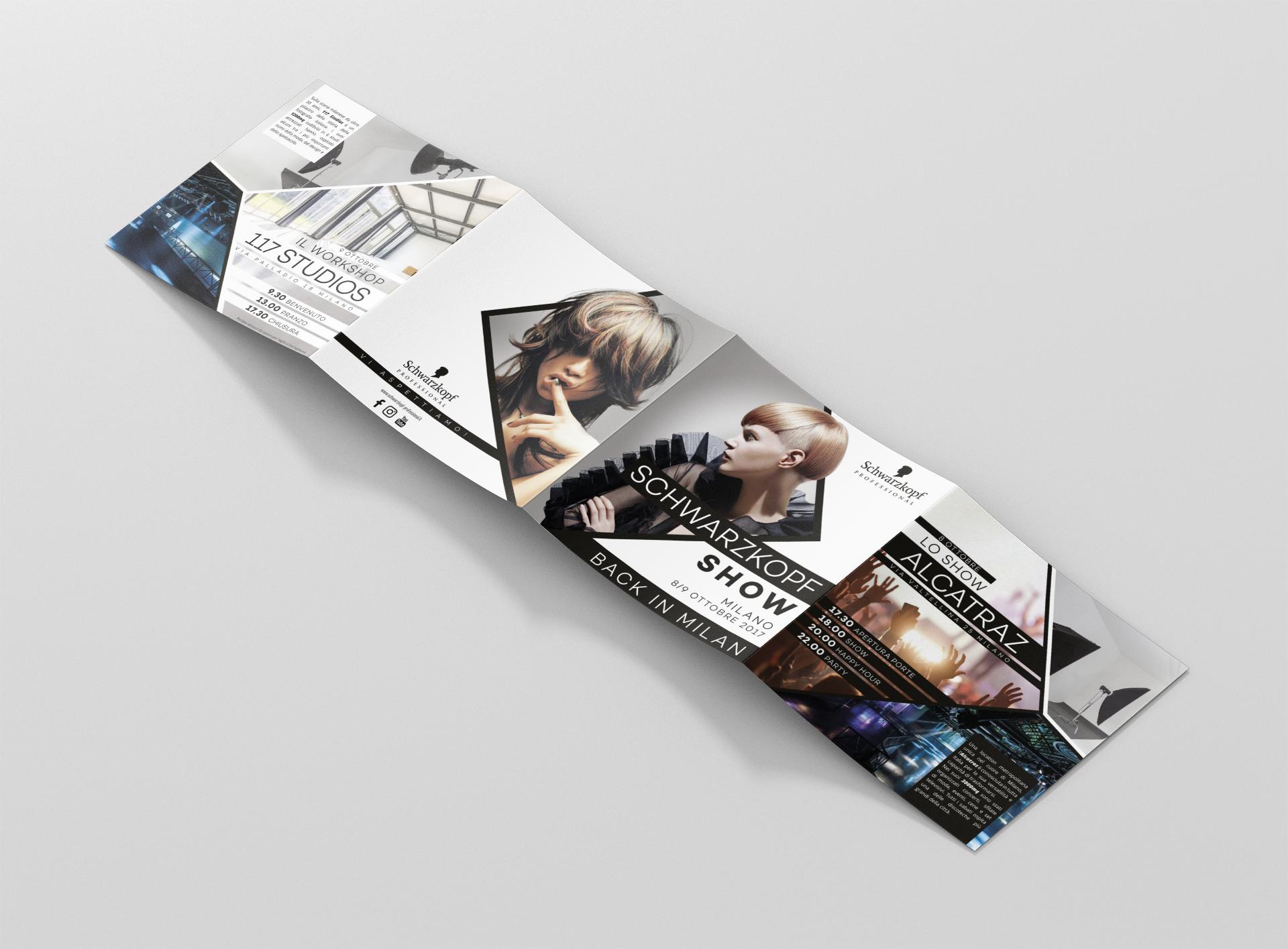 SKP_Brochure BackInMilan_C